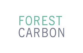 Forest Carbon STC Resources