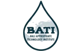 Bati Bali Appropriate Technology Institute STC Resources