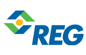 REG STC Resources
